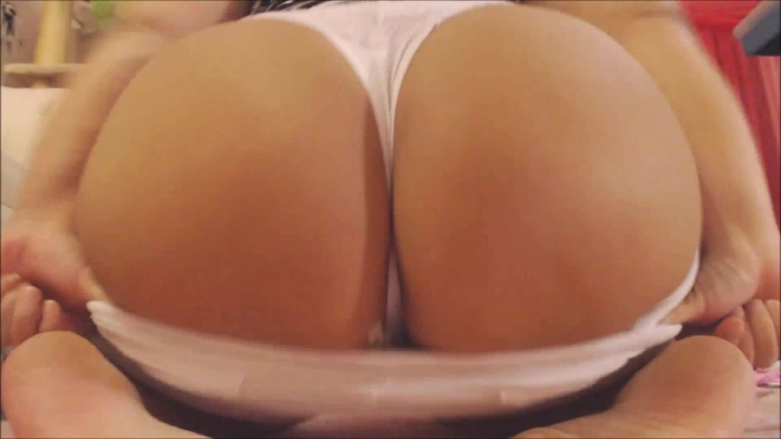 Carmita Bonita Big Booty Winter Slut Joi
