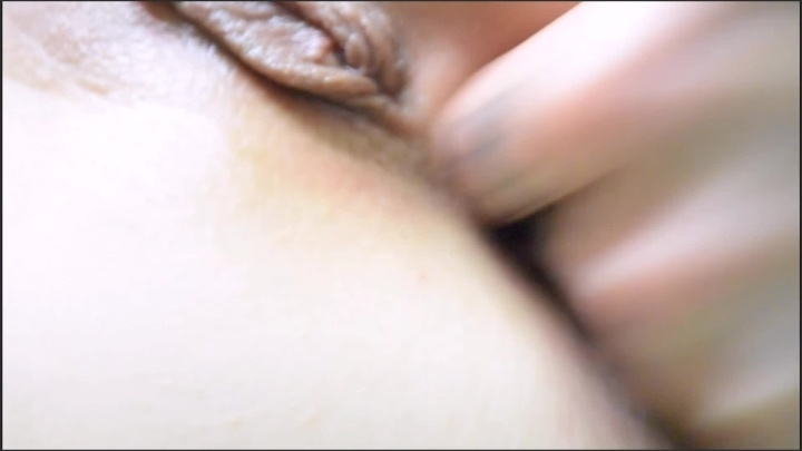 [Full HD] Cattie Closeup Asshole Fingering - Cattie - ManyVids - 00:19:51 | Size - 806 MB