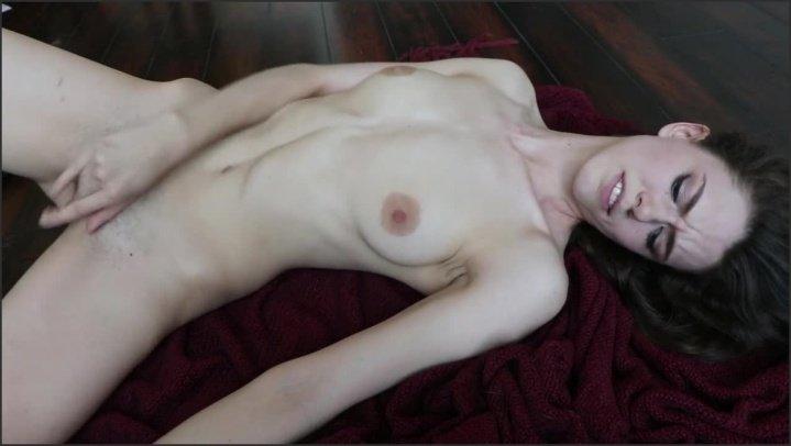 [HD] Charlotte1996 Intimate Orgasm And Joi  - Charlotte1996 -  - 00:10:24 | Masturbation, Talking Dirty - 103,5 MB