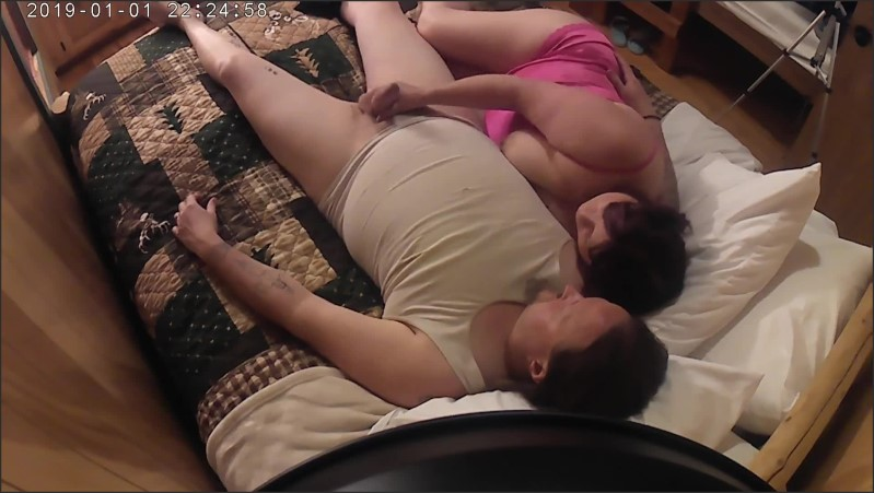 [Full HD] Daddy Can I Lay With You  - Chasity Fire - -00:15:12 | Fetish, Big Boobs, Riding Daddy - 260,1 MB