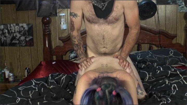 [Full HD] Chassidy Lynn Smoking Raw Fuck - Chassidy Lynn - - 00:14:18 | Rough Sex, Big Boobs - 320,2 MB