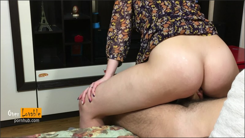 [Full HD] He Likes Tennis And I Love Anal  - Cheeky Vicky - -00:15:14 | Homemade Anal, Anal, Big Ass Anal - 753,5 MB