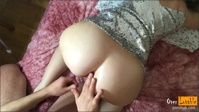 [Full HD] Yes My Dick In The Ass Amateur Anal  - Cheeky Vicky - -00:31:23   Amateur Anal, Homemade - 2,1 GB