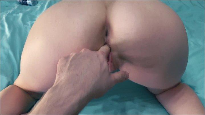 [WQHD] Tinder 4 - Cherry Ass - - 00:10:31 | Piercing, Babe - 237,8 MB
