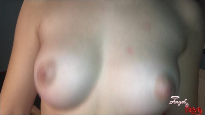 [Full HD] Amazing Close Up Blowjob Ends With Hot Fuck Creampie Chilililly - ChiliLilly - - 00:13:27 | Perfect Blowjob, Babe - 1,2 GB