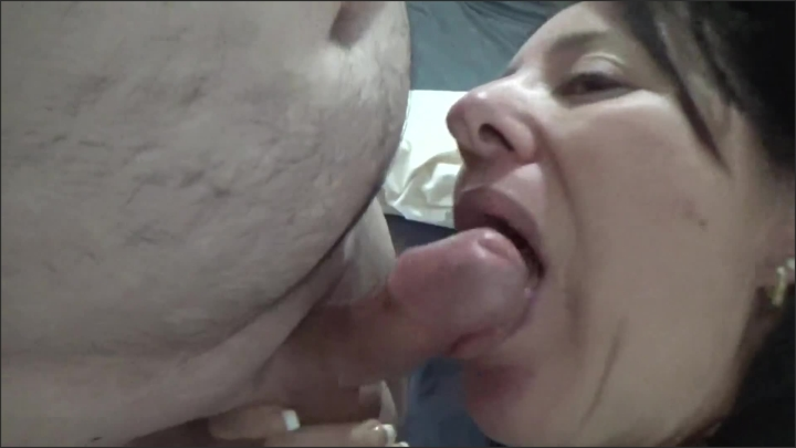 [Full HD] Swallowing A Thick Nasty Load Of Cum - Chloe Cum Queen - - 00:06:18 | Amateur Cum Queen, Exclusive - 137,4 MB
