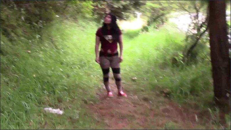 [Full HD] Cita De Tinder Penetrada En Parque Publico  - Colombiateens - -00:09:41 | Verified Amateurs, Voyeur Amateur, Colombiana Amateur - 684 MB