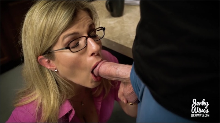 [Full HD] Corychasexxx Free Use And Dp Mom - CoryChasexxx - ManyVids - 00:59:52 | Size - 3,4 GB