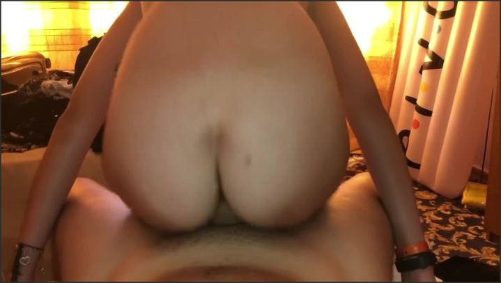 [HD] Fill Me With Your Cum Stepdaddy - Couple Cumsx - - 00:07:31   Tight Pussy, Bumhole, Female Orgasm - 93,8 MB