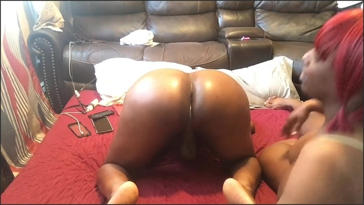 [HD] Giving Daddy A Good Rim Job Full Video - Creedsqueen - - 00:15:35 | Adult Toys, Toys - 169,3 MB