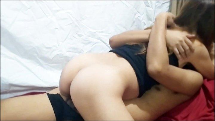 [Full HD] Putok Mo Sa Loob Sabay Tayo Sexy Pinay Scandal 2020 - CriesOfPleasure - - 00:11:45 | Popular With Women, Pinay Creampie - 167,4 MB