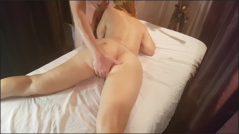 [Full HD] Best Erotic Massage Eat Cum With Cris Monti - Cris Monti - -00:25:35   Tattooed Women, Suck Dick, Blowjob - 415 MB