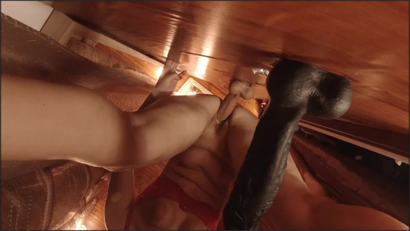 [Full HD] Gloryhole Best Bbc Dildo In Ass And Pussy With Cris Monti - Cris Monti - -00:06:22 | Deep Anal, Butt - 131,9 MB