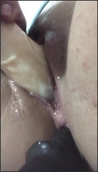 [HD] Female Solo Double Penetration B4 Work - CubanNatasha - - 00:15:19 | Amateur, Solo Female, Milf - 100,8 MB
