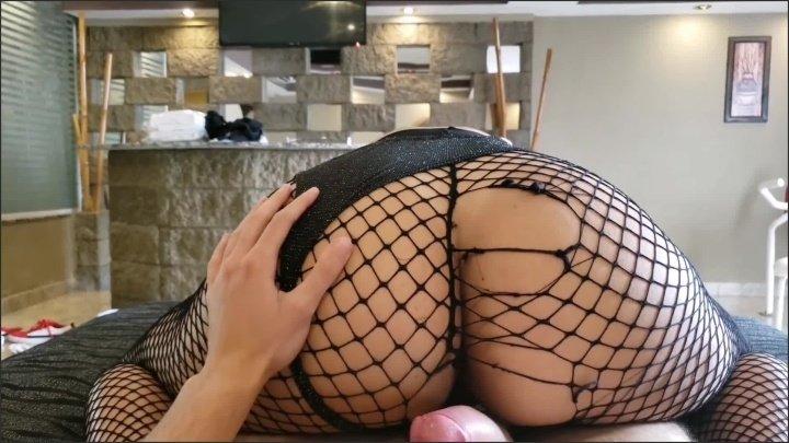[Full HD] College Teen Creampie Compilation Almost Pregnant - Cucurina - - 00:10:05 | Public, Latina, College - 244,3 MB