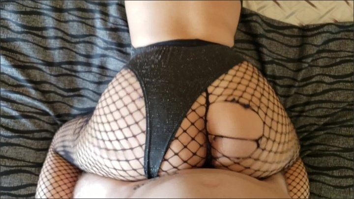 [WQHD] Sexy Adolescente En Disfraz De Playboy Recibe Corrida Adentro - Cucurina - - 00:11:57 | Teen, Creampie, College - 576,1 MB