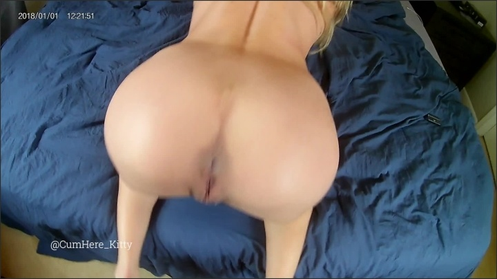 [Full HD] Tight College Student Rides Big Dick After First Date Huge Cumshot - CumHere_Kitty - - 00:10:27 | Babe, Perfect Body - 270,8 MB
