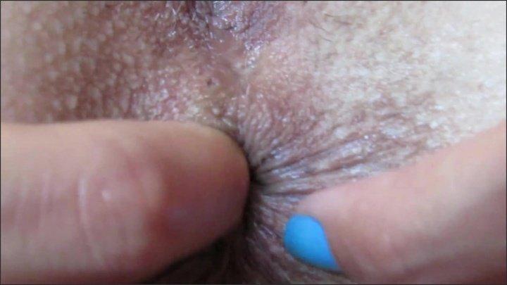[Full HD] Cutieblonde Close Up Anal Play Asshole Deep Fingering Hd Amateur Video - CutieBlonde -  - 00:04:35   Teen Anal, Teenager, Analplay - 169,7 MB
