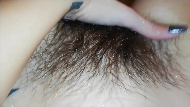 [Full HD] Cutieblonde Super Hairy Bush Hairy Pussy Fetish Video Underwater Close Up - CutieBlonde -  - 00:12:11 | Teen, Super Bush - 607,2 MB