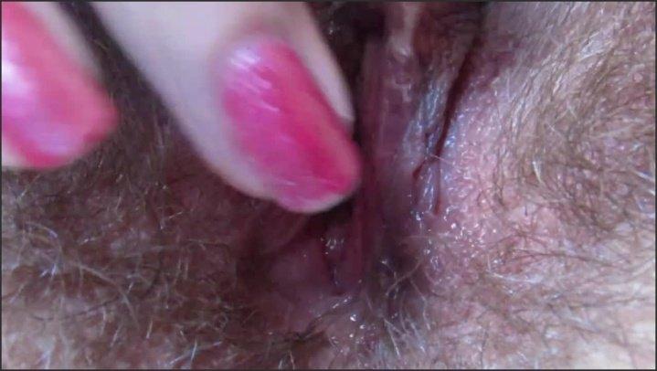 [HD] Cutieblonde Wet Vagina Pussy After Orgasm In Extreme Close Up Hd - CutieBlonde -  - 00:03:08   Verified Amateurs, After Orgasm - 62,5 MB
