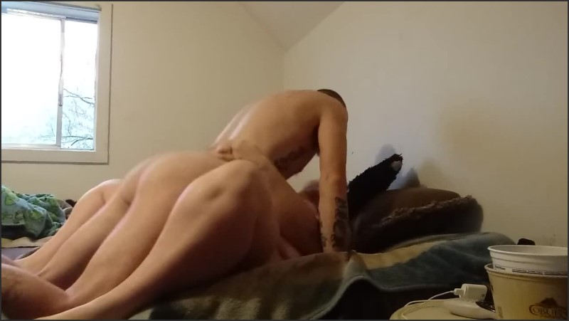 [HD] Daddy S Lil Girl Getting Fucked - Daddy Girl - -00:10:32 | Real Family, Big Ass, Exclusive - 120,6 MB