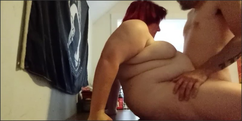 [HD] Little Slut Getting Fucked On The Kitchen Table And Cummed In Her - Daddy Girl - -00:09:15 | Kitchen Table Fuck, Cum Inside Me, Verified Amateurs - 159,3 MB