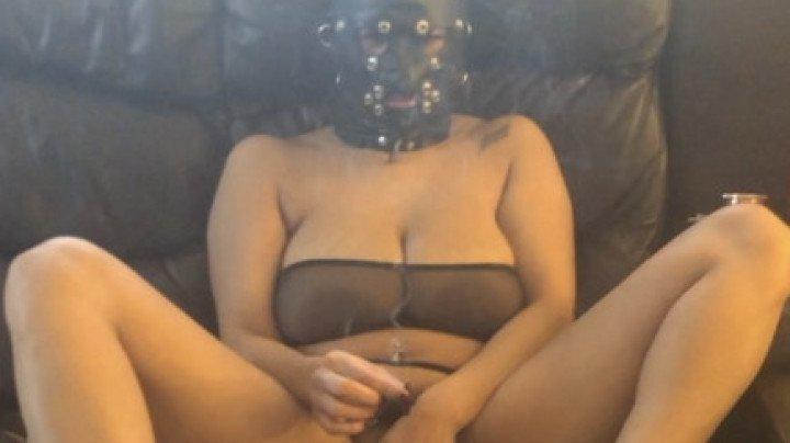 Daddy Slave Bdsm Submissive Slave