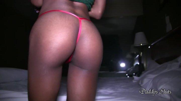 [HD] Daddys Sluts Skinny Escorts Classic Video - Daddys Sluts - ManyVids - 00:28:00 | 18 &Amp;Amp; 19 Yrs Old, Bbc - 841,5 MB