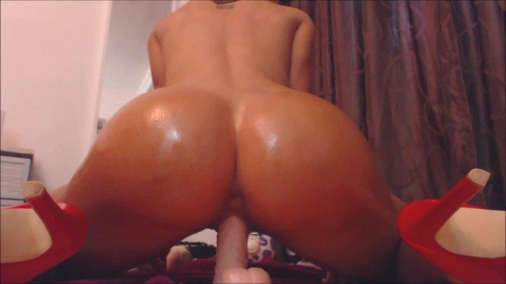 [Full HD] Daisyd Big Dick Fucking Vip-Pussy.Com - DaisyD - ManyVids - 00:17:02   Lotion/Oil Fetish, Big Butts, Blonde - 651,8 MB