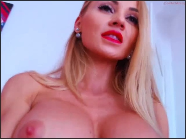 [SD] Daisyd Daisyd150720181037Myfreecams Vip-Pussy.Com - DaisyD - ManyVids - 00:53:31   Size - 331,3 MB