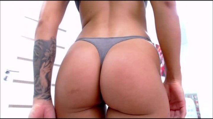 [Full HD] Daisyd Worship My Ass Vip-Pussy.Com - DaisyD - ManyVids - 00:27:10   Lotion/Oil Fetish, Anal, Dildo Fucking - 894,5 MB