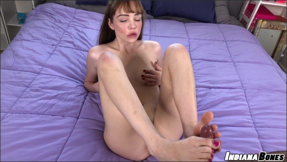 [Full HD] Dan Ferrari Fucking Petite Teen Aliyas Hairy Pussy Dan Ferrari - ManyVids-00:23:10 | Cumshots, Ebony - 614,3 MB