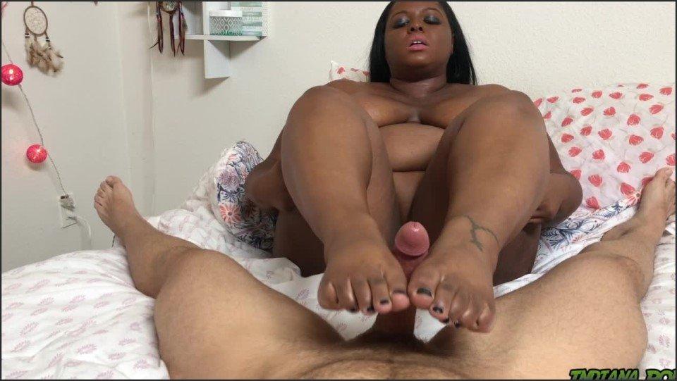 [HD] Dan Ferrari Fucking Sexy Ebony Bbw Olivia Leigh2 Dan Ferrari - ManyVids-00:19:04 | Ebony, Black &Amp;Amp; Ebony - 1,6 GB