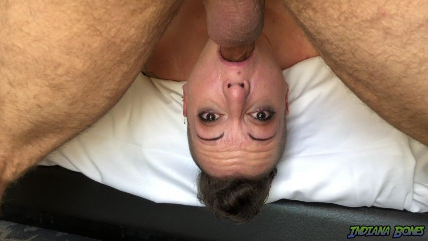 [Full HD] Dan Ferrari Hotel Blowjob From Hot Escort Nikki 1080 Dan Ferrari - ManyVids-00:16:16 | Cumshots, Blow Jobs, Face Fucking - 2,3 GB