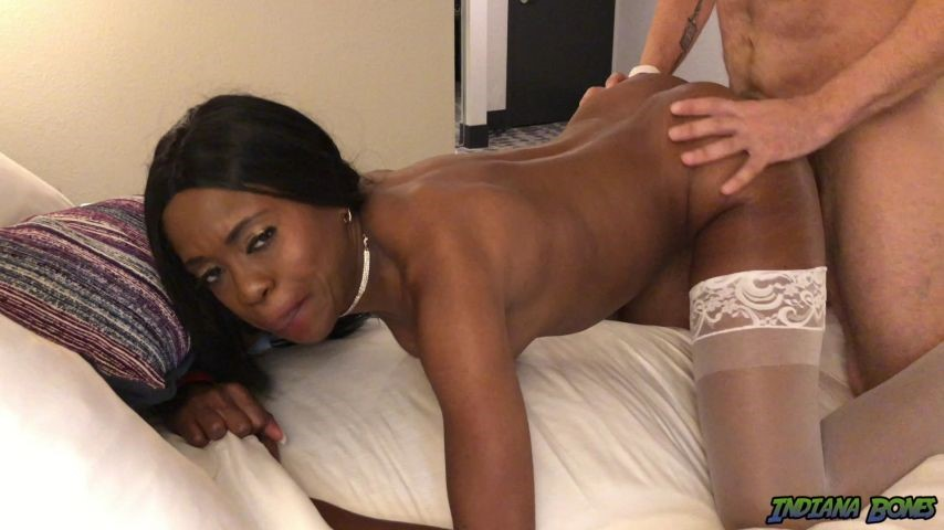 [Full HD] Dan Ferrari Hotel Hookup With Ebony Slut Melody Dan Ferrari - ManyVids-00:15:16 | Blowjob, Cumshots, Fucking - 2,2 GB