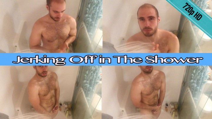 [HD] Dan Ferrari Jerking Off In The Shower Dan Ferrari - ManyVids-00:03:45 | Shower Scenes, Shower, Jerking Off - 325,7 MB