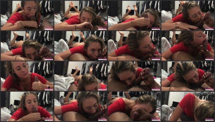 Kate truu porn pics