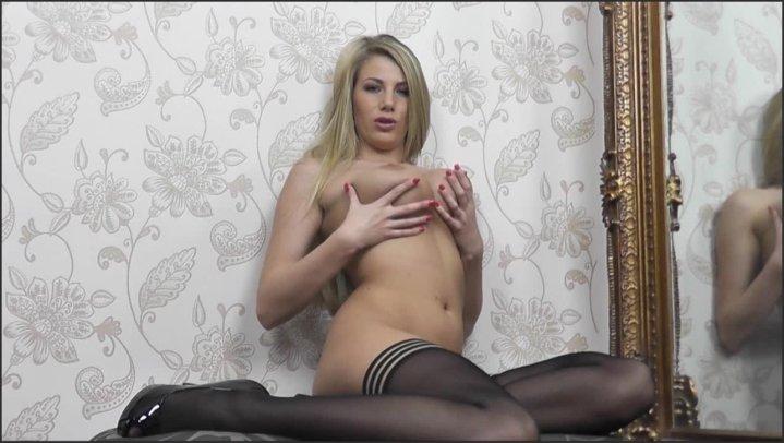 Danielle Maye Xxx 110