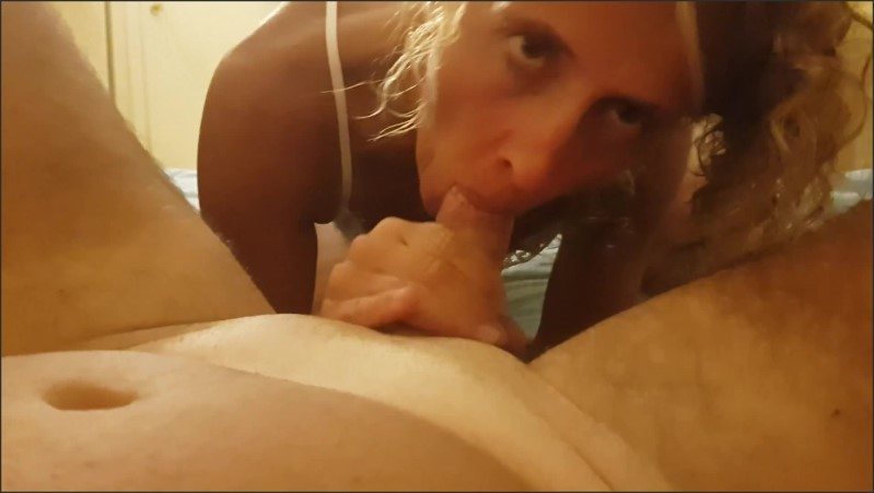 [Full HD] Blowjob And Cowgirl  - Dany_Ale - -00:09:51 | Mom, Amateur, Suck - 194,1 MB