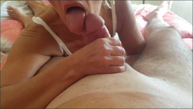 [Full HD] Mia Moglie Entra In Camera Vestita Cosi  - Dany_Ale - -00:06:22 | Verified Amateurs, Mom - 113,5 MB