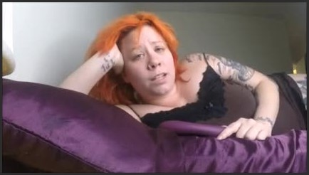 [LQ] Porn For Losers Femdom Humiliation  - Deanna Deadly - -00:06:12 | Fetish, Verbal Humiliation, Kink - 10 MB