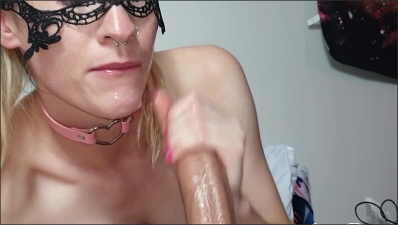 [Full HD] 18 Yr Old Girl With Huge Natural Tits Gets Extreme Sloppy Deepthroat  - Decood - -00:06:26 | Sloppy, Pov Blowjob - 170,5 MB