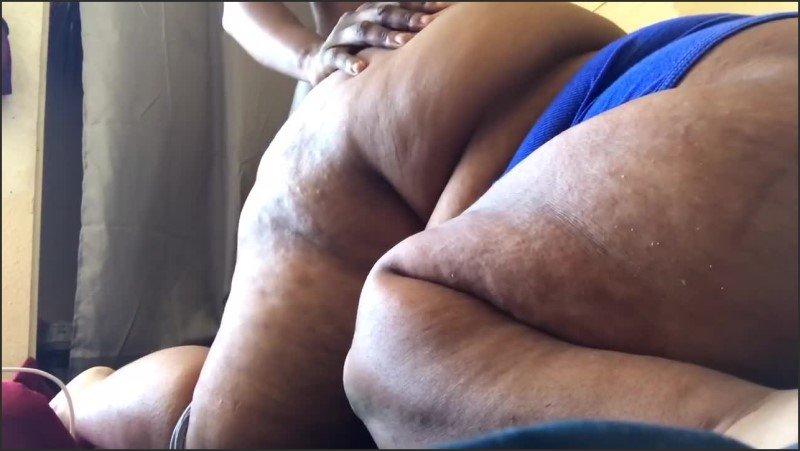[HD] Bbw Begs For Bbc Husbands Cum Creampie - Deliciosa Diosa - -00:08:19 | Rough Sex, Milf - 95,2 MB