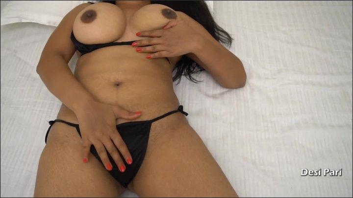 [Full HD] Real Hot Desi Pari Bhabhi Fingering In Pussy - Desi Pari - - 00:09:50 | Female Orgasm, Desi Pari - 151,8 MB