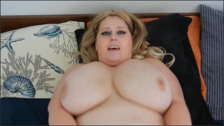 Desiree Wild Big Tits Big Tits Jerk Your Cock For Me