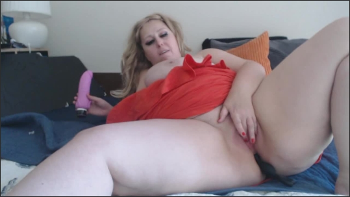 Desiree Wild Cuckholding While Fuck My A And P