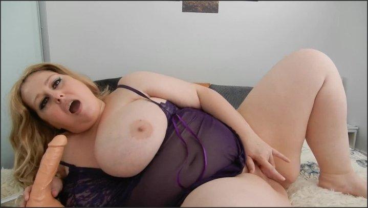 Desiree Wild Custom Video