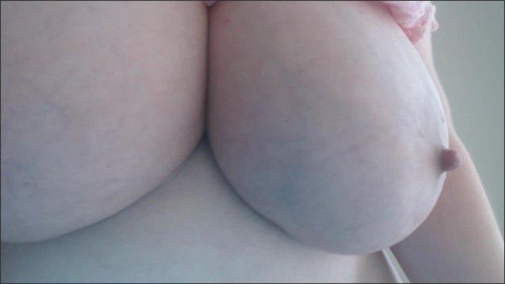 Desiree Wild Hh Cup Tits Worship Video