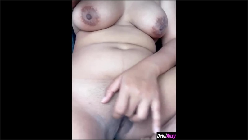 [Full HD] Public Car Masturbation Dildo Fuck - DevilAnzy - -00:10:07 | Toys, Amateur Car Asian - 164,2 MB