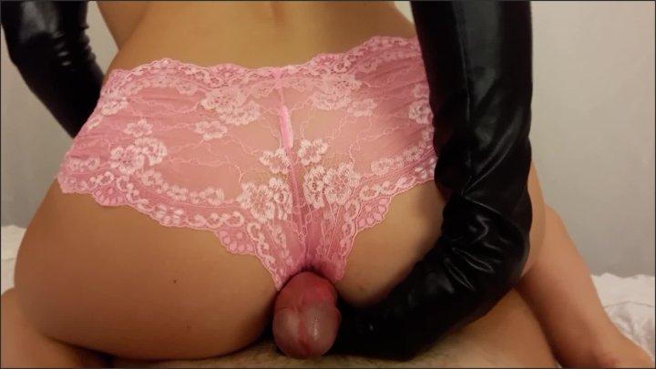[Full HD] Dirty Lady Assjob Pussyjob And Handjob My First Assjob - Dirty Lady -  - 00:06:39 | Handjob Glove, Exclusive, Handjob - 148,6 MB